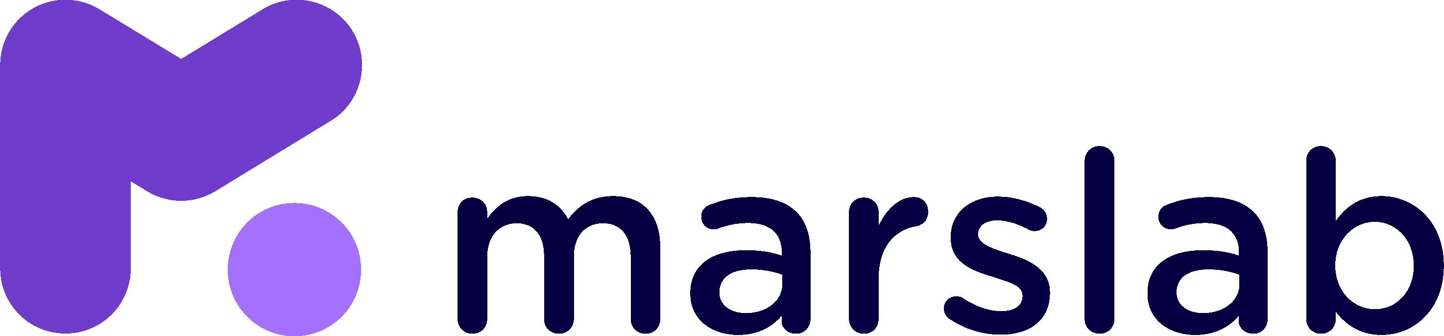 Marslab